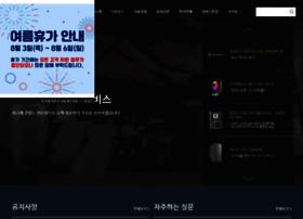 ibora.net