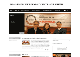 ibossinsurance.blogspot.com