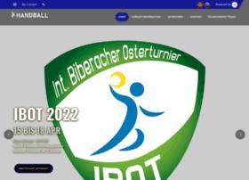 ibot-bc.de