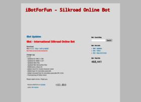 ibotforfun.blogspot.com
