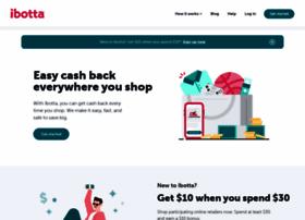ibotta.com
