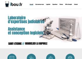 ibou.fr