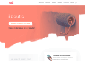 iboutic.net