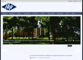 ibp-portal.ru