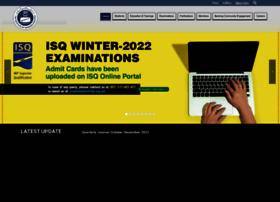 ibp.org.pk