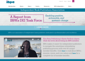 ibpa-online.org
