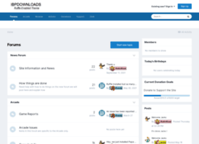 ibpdownloads.com