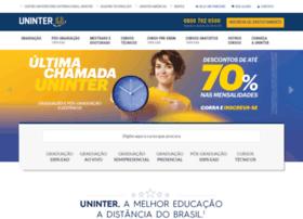 ibpex.com.br