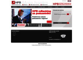 ibps.hpb.hr