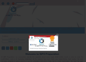 ibpspreparation.com