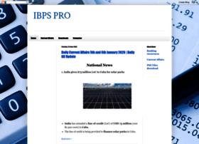 ibpspro.blogspot.in