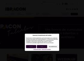 ibracon.com.br