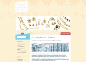 ibraggiottifinejewelry.wordpress.com
