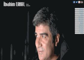 ibrahimerkal.com.tr
