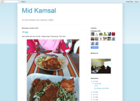 ibrahimprl.blogspot.com