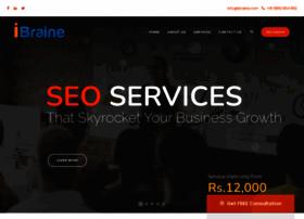 ibraine.com