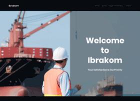 ibrakom.com