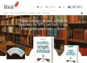 ibraleduc.com.br