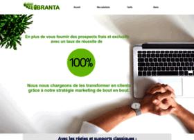 ibranta.com