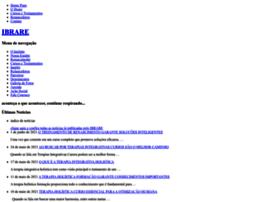ibrare.com.br