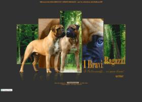 ibraviragazzi.com