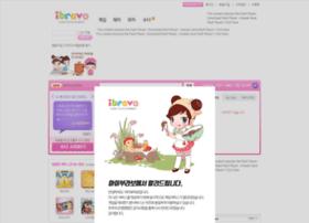 ibravo.com