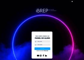 ibrep.alfamaoraculo.com.br