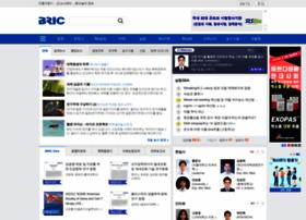 ibric.org