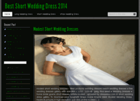 ibridalweddingdress.com