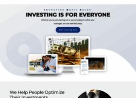 ibrinfo.org