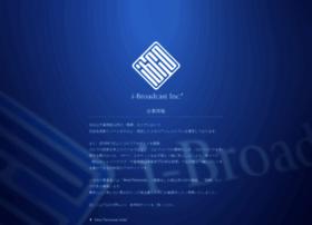 ibro.co.jp