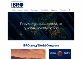 ibro.info