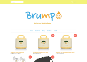ibrump.com