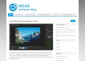 ibs-ag.de