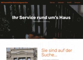 ibs-gbr.de