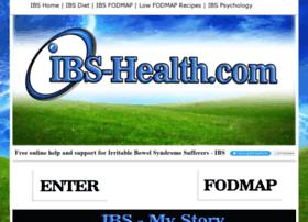 ibs-health.com