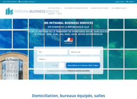 ibs-solutions.fr