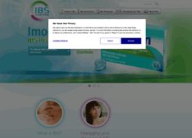 ibs-symptoms.co.uk