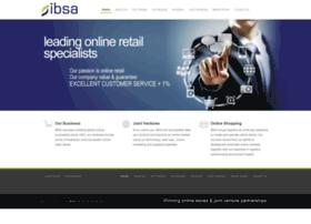 ibsa.com.au