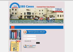 ibscases.org