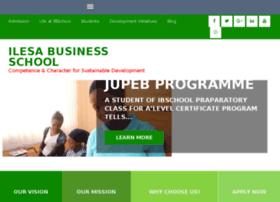 ibschoolnigeria.com