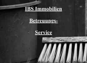 ibsgbr.de