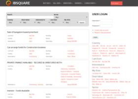 ibsquare.com