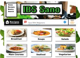 ibssano.com