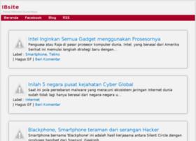 ibt-site.blogspot.com