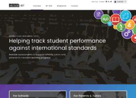 ibt.acer.edu.au