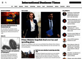 ibtimes.co.uk