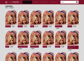 ibtimes.com.mx