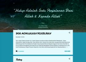 ibuanak2.blogspot.com