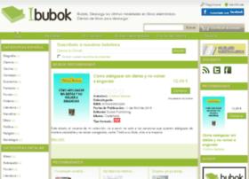 ibubok.com